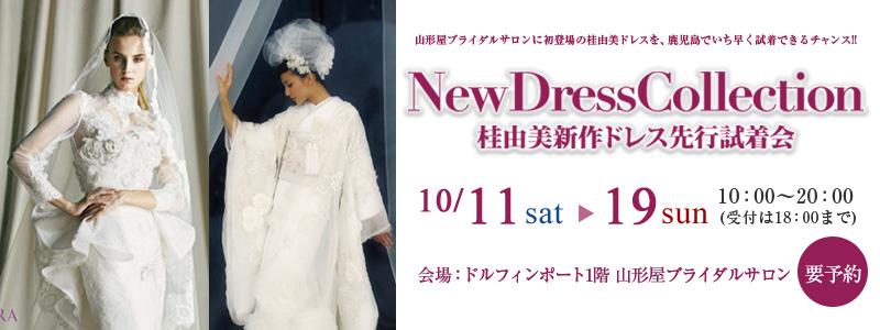 201410-19NewDressCollection